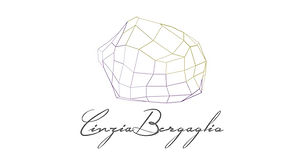 Cinzia-Bergaglio