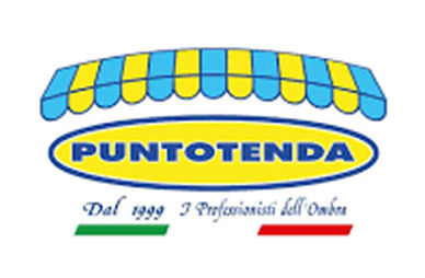 Punto-Tenda-Gavi.jpg