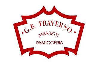 Traverso-Amaretti.jpg