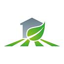 mt_IK_GardenServices_LogoSet-01.png