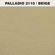 PALLADIO BEIGE.jpg