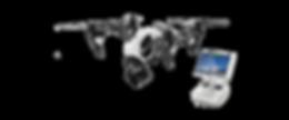 bio-graphic riprese video con drone vicenza cornedo vicentino