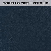 TORELLO PETROLIO.jpg