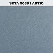 SETA ARTIC.jpg