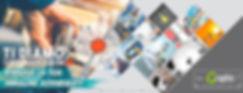 creazione contenuti aziendali social network pubblicità consulenza