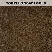 TORELLO GOLD.jpg