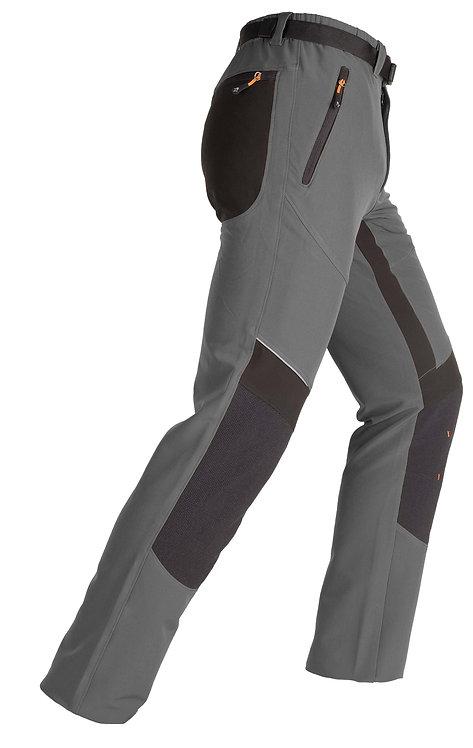 Pantalone elasticizzato EXPERT