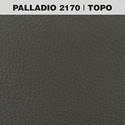PALLADIO TOPO.jpg