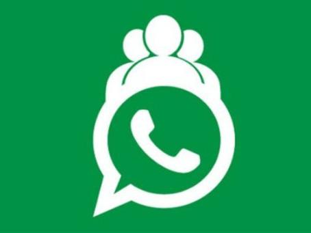WhatsApp: così potete recuperare ogni messaggio cancellato di proposito