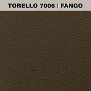 TORELLO FANGO.jpg