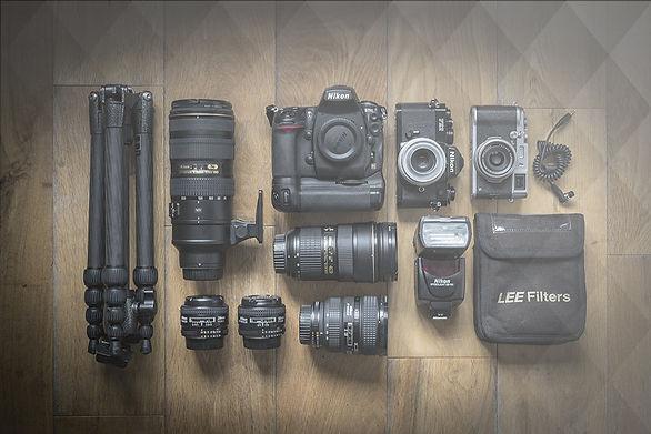 bio-graphic fotografo studio fotografico per aziende e matrimoni vicenza paolo isetti