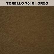 TORELLO ORZO.jpg