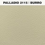 PALLADIO BURRO.jpg
