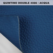 QUINTINO DOUBLE ACQUA.jpg