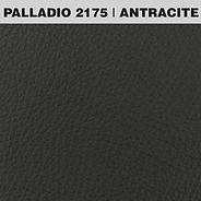 PALLADIO ANTRACITE.jpg