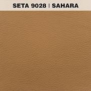 SETA SAHARA.jpg