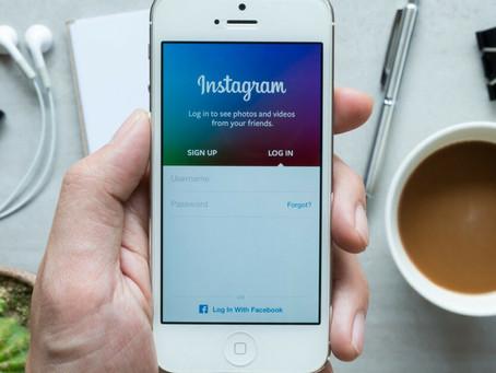 Il momento migliore per pubblicare su Instagram nel 2019, secondo 12 milioni di post