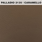 PALLADIO CARAMELLO.jpg