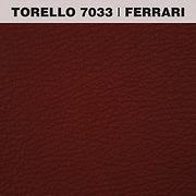 TORELLO FERRARI.jpg