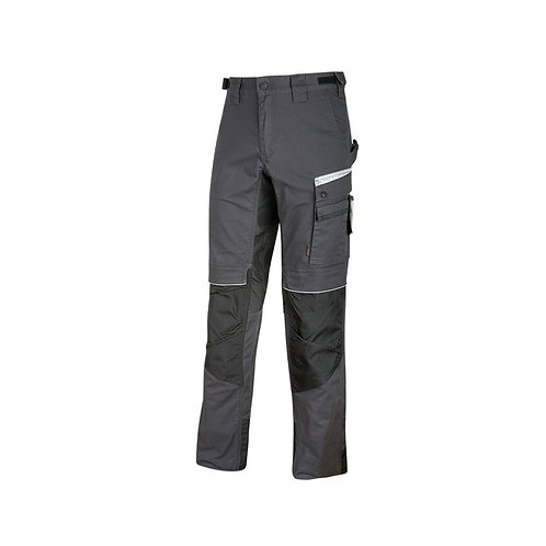 Pantalone Modello FLASH  CODICE: PE116AG
