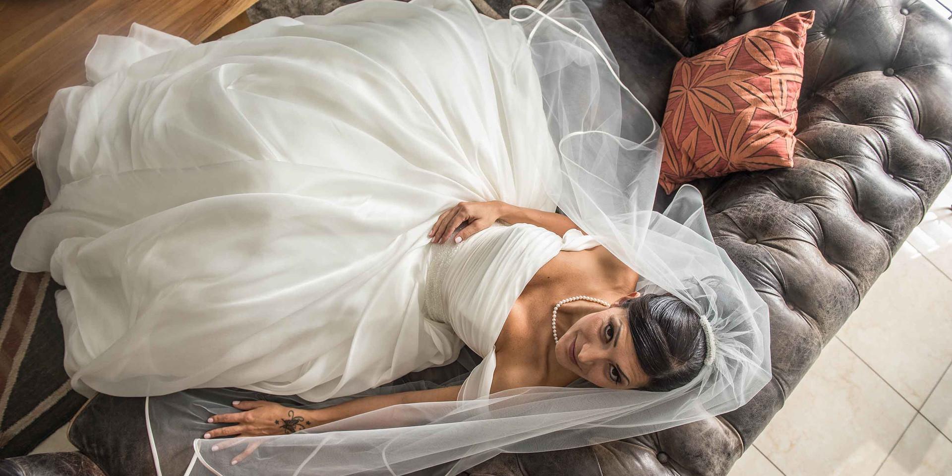 Paolo Isetti fotografo matrimonio Vicenza Veneto