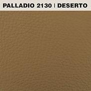 PALLADIO DESERTO.jpg