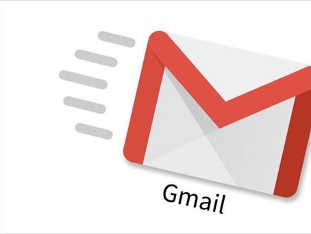 Gmail, novità e modifiche per chi ha un account di posta.