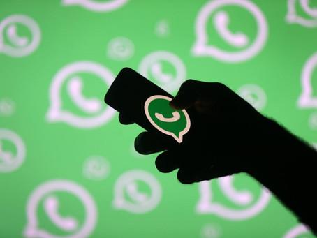 WhatsApp, i trucchi dei professionisti: Come inviare messaggi a contatti non registrati