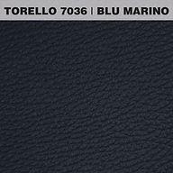 TORELLO BLU MARINO.jpg