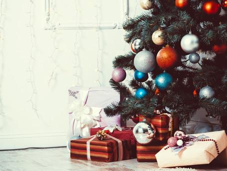 Per le Feste Facebook lancia una guida di Natale dedicata alle aziende.