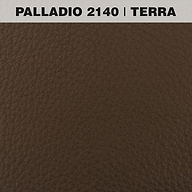 PALLADIO TERRA.jpg