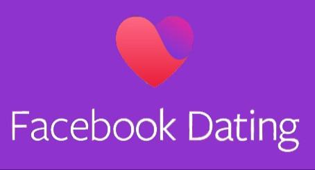Arriva anche in Italia il Tinder di Facebook: come funziona Dating
