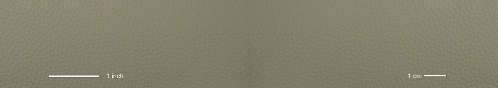seta stone.jpg