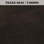 TEXAS T.MORO.jpg