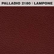 PALLADIO LAMPONE.jpg