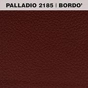 PALLADIO BORDO'.jpg