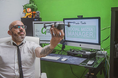 paolo_isetti_social_media_manager_vicenz