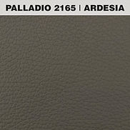PALLADIO ARDESIA.jpg