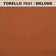 TORELLO MELONE.jpg