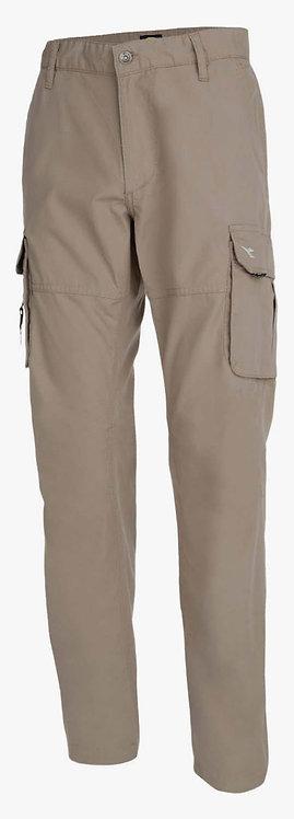 Pantalone da lavoro WIN II
