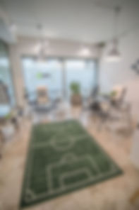 creazione contenuti aziendali social network pubblicità consulenza food ristorazione