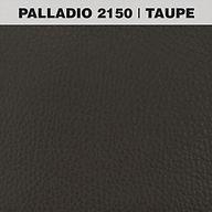 PALLADIO TAUPE.jpg