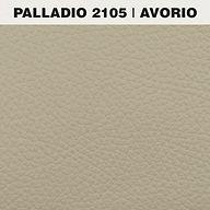 PALLADIO AVORIO.jpg