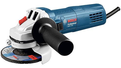 Smerigliatrice angolare GWS 750 (115 mm) Professional