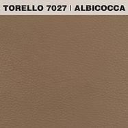 TORELLO ALBICOCCA.jpg