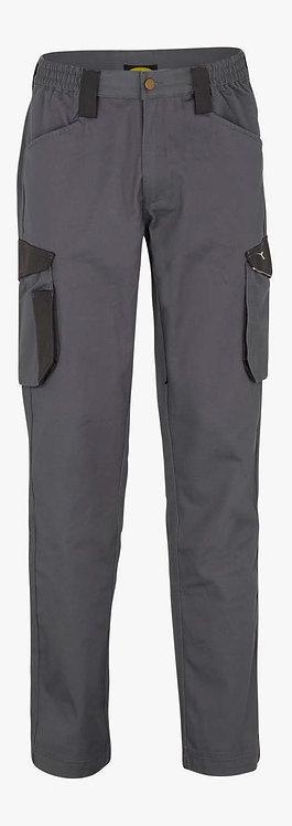 Pantalone da lavoro - Unisex STAFF WINTER