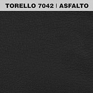 TORELLO ASFALTO.jpg