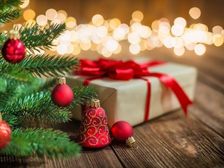 Per Natale 10 ottimi consigli antitruffa per i frenetici dello shopping dell'ultimo minuto.