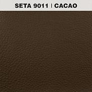 SETA CACAO.jpg