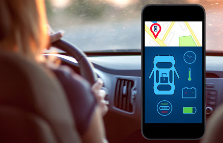 6 app che ogni automobilista dovrebbe avere